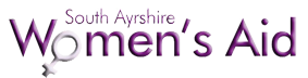 South Ayrshire Women