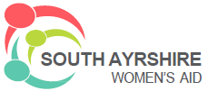South Ayrshire Women's Aid